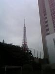 2006.07.28 移動の途中の東京タワー.jpg