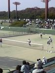 2006.10.21 天皇杯全日本選手権.jpg
