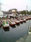 2006.11.02 出番を待つ船.JPG