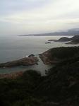 2006.08.22 日向岬「クルスの海」.jpg