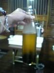 2006.09.13 �H蜂酒.jpg