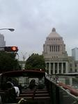 2006.09.22 国会議事堂.jpg