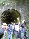 2006.11.05 トンネル入り口.JPG