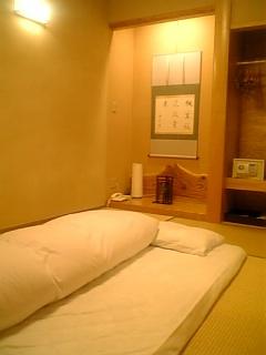 2006.09.13 C四季見寝室.jpg