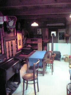 2006.10.07 商家民泊�B蔵1階.jpg