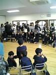 2007.03.15 卒園式.jpg