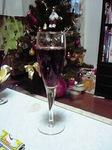 ワインとツリー.jpg