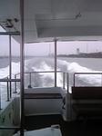 高速艇で島原へ.jpg