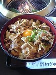 黒豚丼IN霧島.jpg