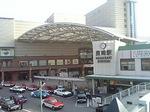長崎駅前(5.30).jpg