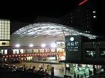 夜の長崎駅.jpg