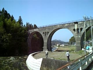 景観�B‐2.JPG